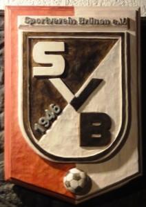 SV-Brünen