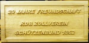 RDB Zollverein 2